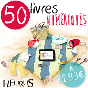Fleurus ope 2015 ebook