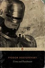 Livres-revisites-pop-culture-03