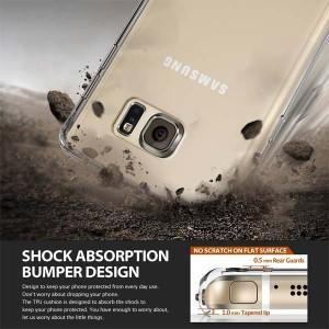 Samsung-Galaxy-Note-5-rendu-3D-01