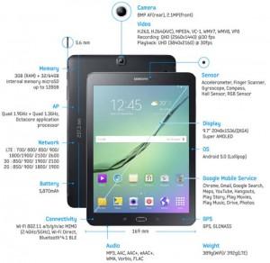 Samsung-Galaxy-Tab-S2-10-pocues