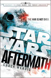 Star-Wars-Aftermath-livre