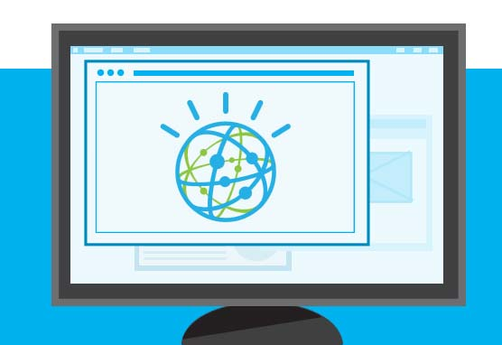 Watson IBM Tone Analyser