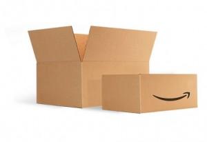 Amazon 20 ans premium