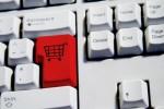 ecommerce-clavier