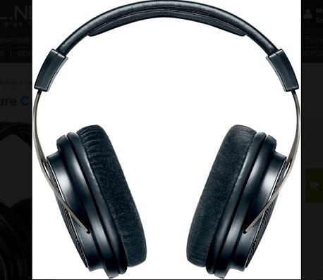 livre audio generique 2015