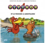 pitikok ebook interactif enfants