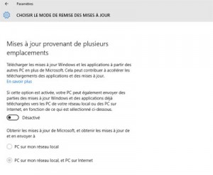 Windows-10-securite-mise-a-jour