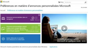 Windows-10-vie-privee-pub-cibleze