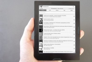 ebook generique aout 2015