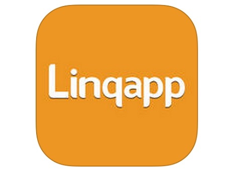 linqapp application