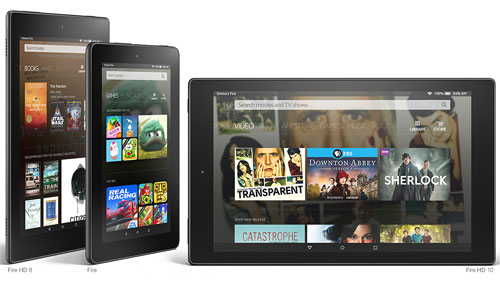 Amazon-Fire-HD-8-et-Fire-HD-10