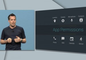 Android-Marshmallow-permissions-apps