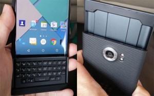 BlackBerry-Priv-02