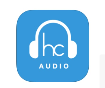 Hc audio appli