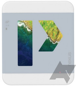 Huawei-Nexus-6P-packaging