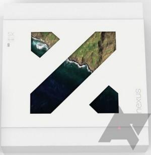 LG-Nexus-5X-packaging