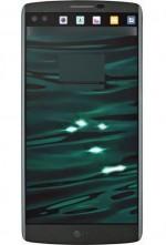 LG-V10-smartphone-double-ecran