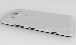 Microsoft-Lumia-950-XL-blanc