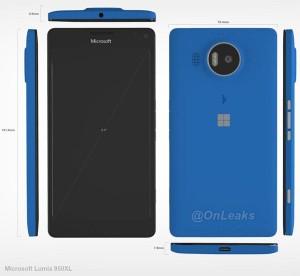 Microsoft-Lumia-950-XL-dimensions