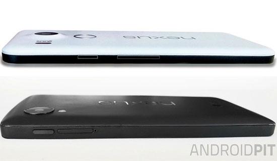 Nexus-5X-LG