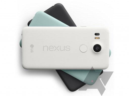 Nexus-6P-et-Nexus-5X-gamme-de-couleurs-02