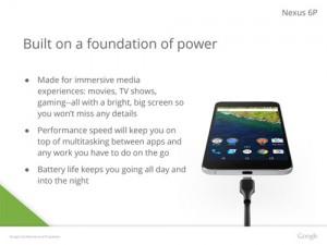 Nexus-6P-presentation-slides-03