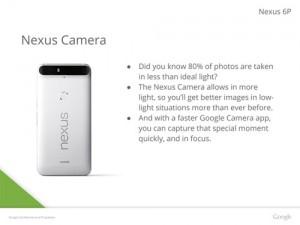 Nexus-6P-presentation-slides-04