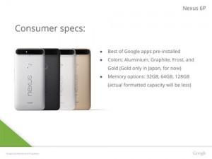 Nexus-6P-presentation-slides