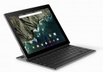 Pixel C tablette Google Android