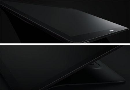 Samsung-Galaxy-View-02
