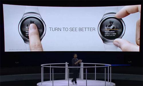 Samsung-Gear-S2-03