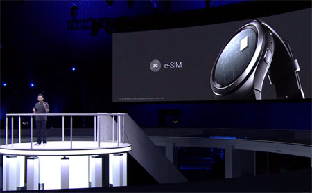 Samsung-Gear-S2-04