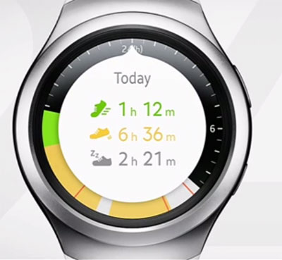 Samsung-Gear-S2-05