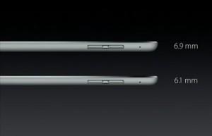 iPad-Pro-epaisseur