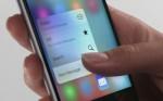 iPhone trucs et astuces
