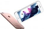 Appli iPhone bridés
