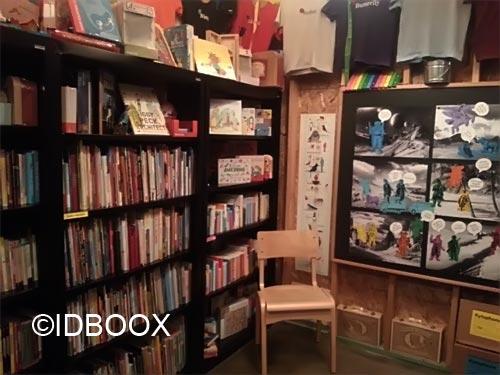 librairie-vegas-03