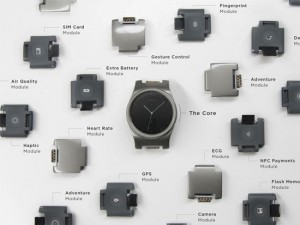 Blocks-smartwatch-modulaire-01