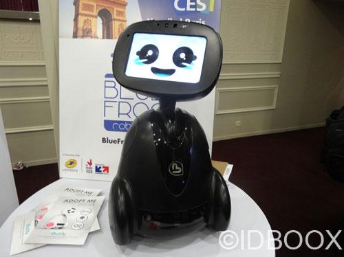 CES-unveiled-paris-2015-03