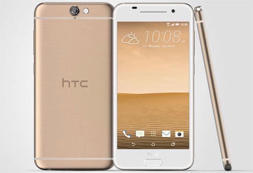 HTC signe avec Google pour 3 ans de Nexus