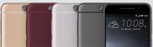 HTC-One-A9-02