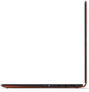 Lenovo-Yoga-900-03