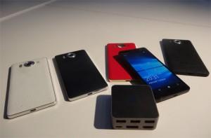 Microsoft-Lumia-950-XL-03