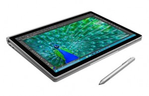 Microsoft-Surface-Book-02