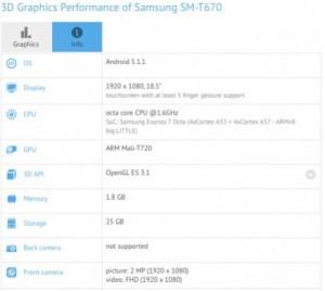 Samsung-Galaxy-View-GFX-Bench