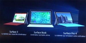 Surface-Pro-4-et-Surface-Book