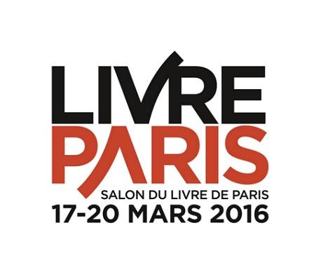 livre paris 2016 logo
