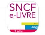 sncf e-livre bibliotheque ebook livre numerique