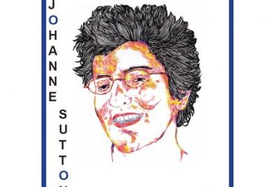 Bibliotheque-Mali Johanne Sutton
