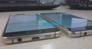 Samsung-Galaxy-A3-Galaxy-A5-edition-2016-01